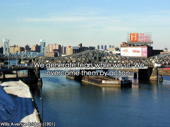 14willis_avenue_bridge_triborough_9feb02.jpg